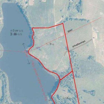parduodami-du-zemes-sklypai-ant-ezero-kranto (1)