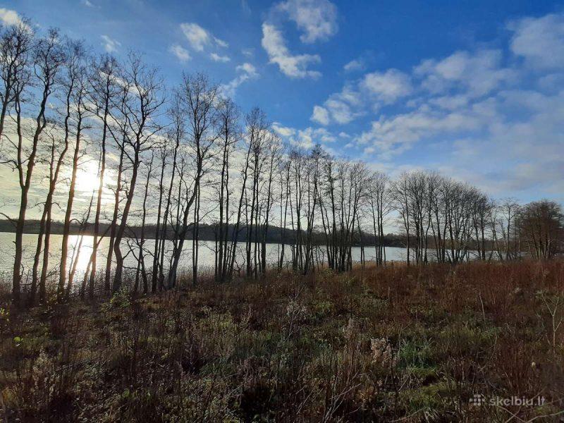 parduodami-du-zemes-sklypai-ant-ezero-kranto (2)